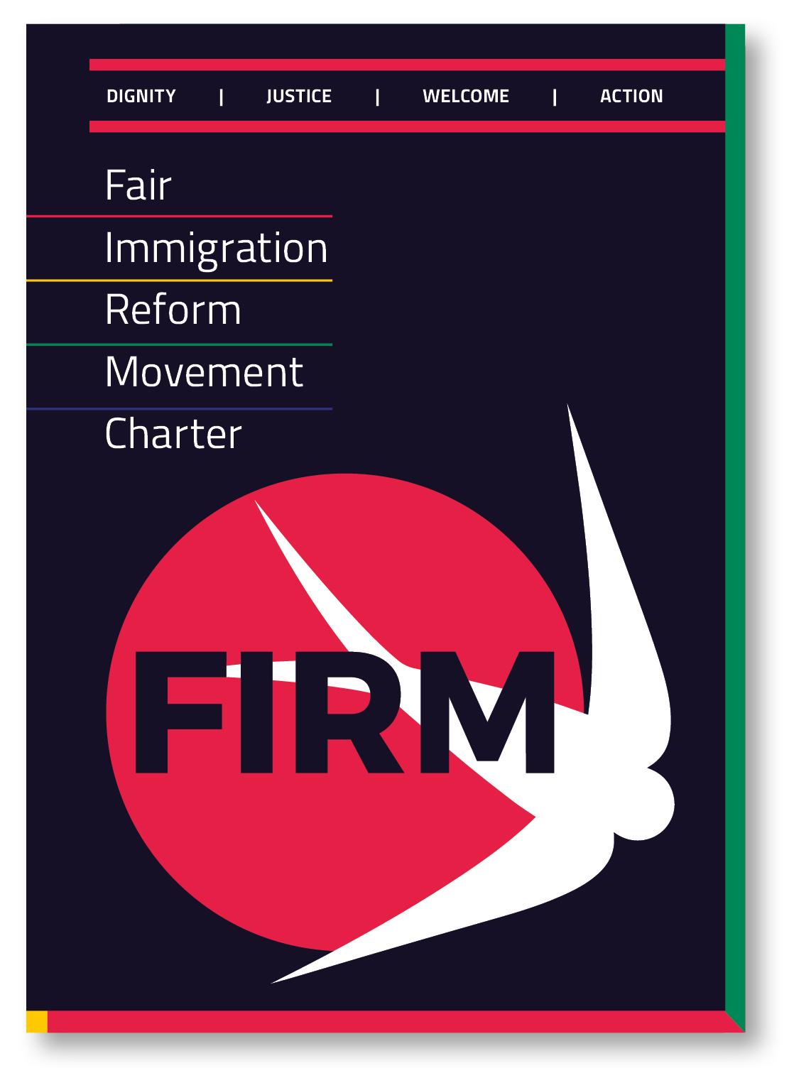 FIRM Charter thumb