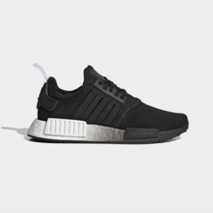 adidas nmd shoe laces cheap online