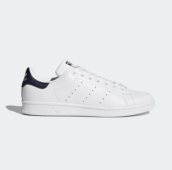 Adidas Stan Smith Laces | Premium