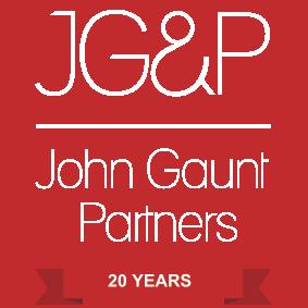 John Gaunt & Partners