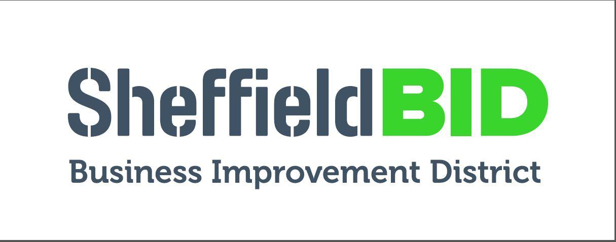 Sheffield BID