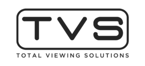 Total Viewing Solutions