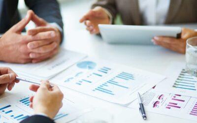 ¿A tu empresa le falta una meta superior? Aprende cómo crear una