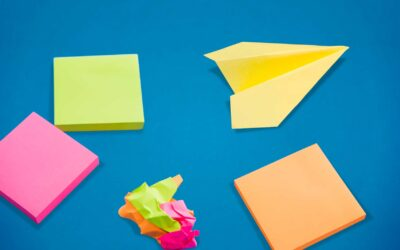 Innovación: un factor importante para aprender y crecer