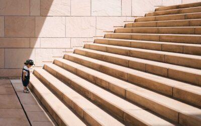 ¿Cómo planificar y afrontar los desafíos de la agilidad?