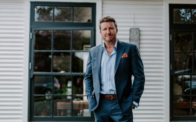 The What, The Where and The Why of investing in Aussie Property