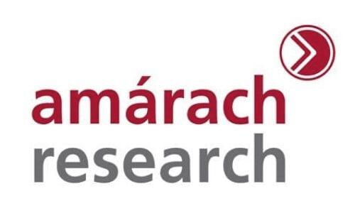 Amarach Research