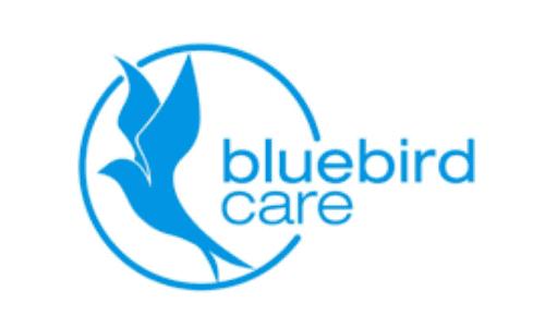 Bluebird Care