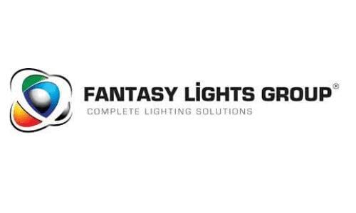 Fantasy Lights Group