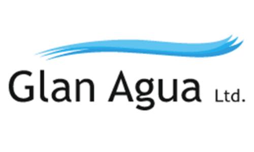 Glan Agua