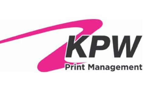 KPW Print