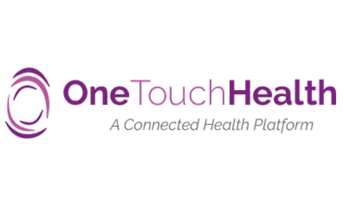 One Touch Health