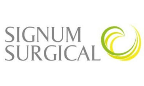 Signum Surgical