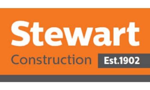 Stewart Construction