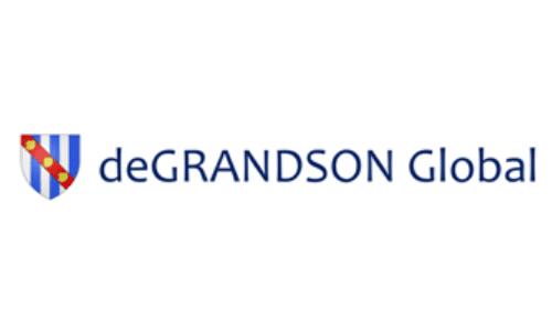 deGRANDSON