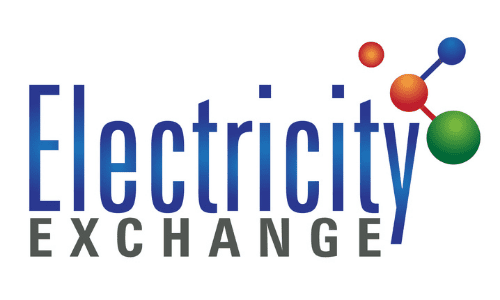 Electricity Exchange