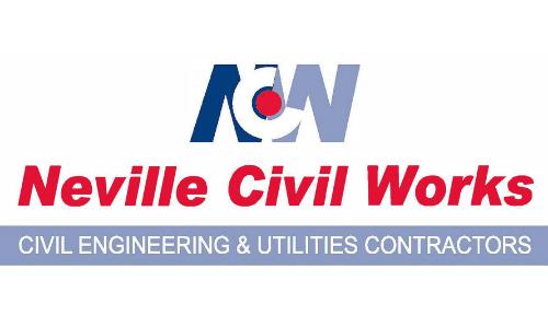 Neville Civil Works