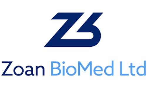Zoan BioMed