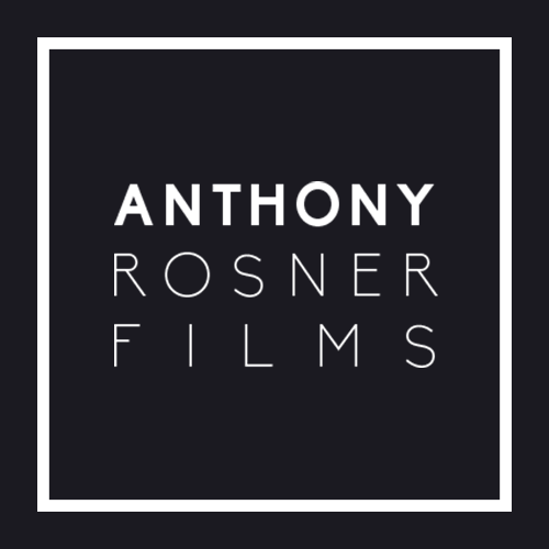 Anthony Rosner Films