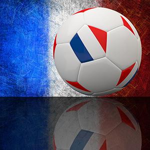 Ottimo PSG (e buon Icardi), bene Monaco e Marsiglia; 10a giornata di Ligue 1: risultati e classifica