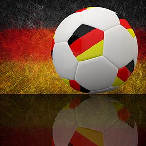 Il Leverkusen ferma il Lipsia, pari Wolfsburg; 24a giornata di Bundesliga: risultati e classifica