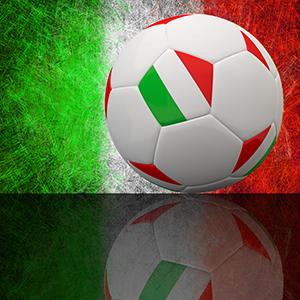 Vince la Juve, pari tra Fiorentina e Milan; 25a giornata di Serie A: primi risultati e classifica