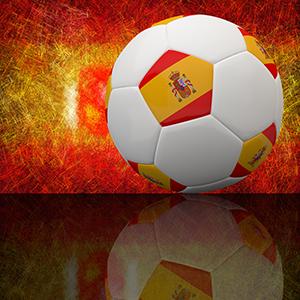 Barcellona: manita, contestazione e sorpasso, perde il Real; 25a giornata di Liga : primi risultati e classifica