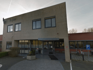 Inleverpunt testservice drugs en research chemicals Alkmaar