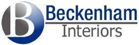 Beckenham Interiors