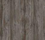 Anthracite Pine