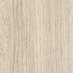 Creme Oak Texture