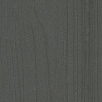 Dark Grey Quadro