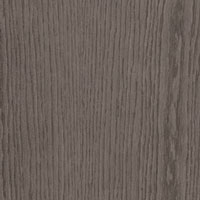 Graphite Oak Texture