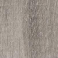 Grey Oak Texture