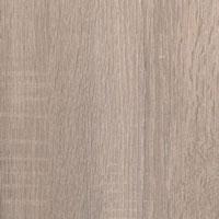 Grey Sonoma Oak