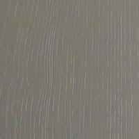 Stone Grey Oak Texture