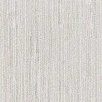 White Oak Texture