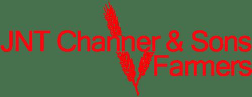 Bucks Logs | JNT Channer & Sons Farmers