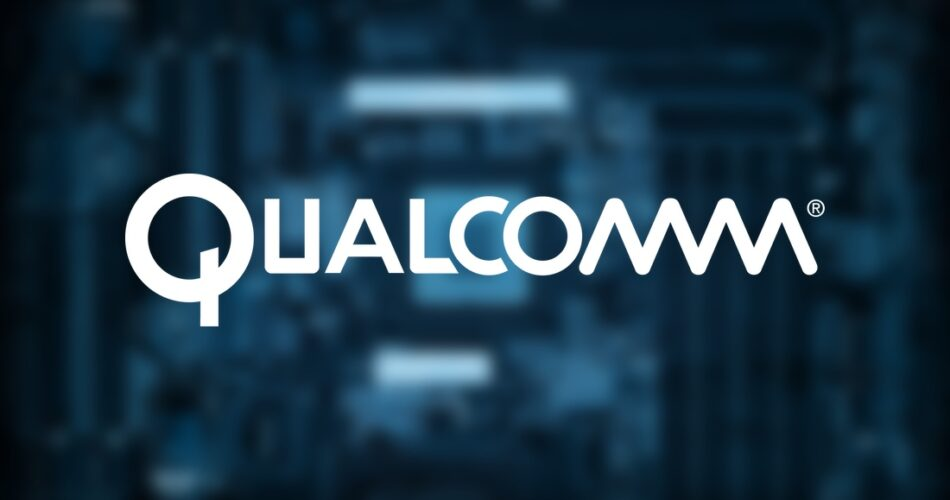 Com Qualcomm EMBMS