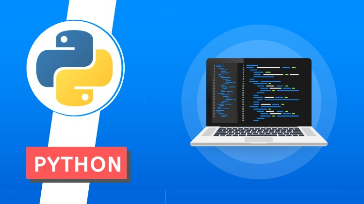 Python one line if statements are equivalent to Ternary operators