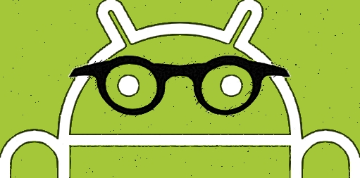 What does used com sec android daemonapp mean