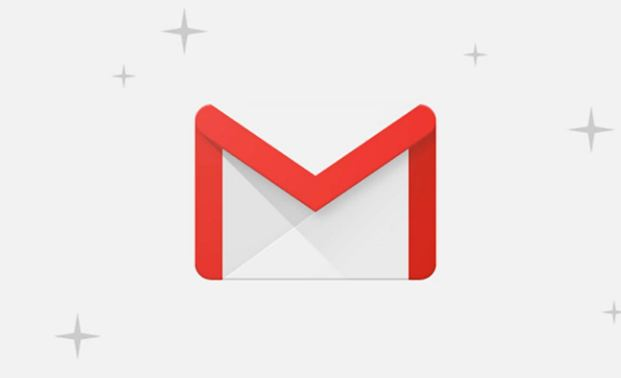 Gmail Account Availability Checker