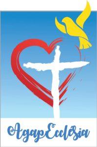Logo AgapEcclesia
