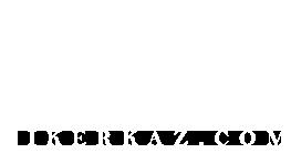 BikerKaz