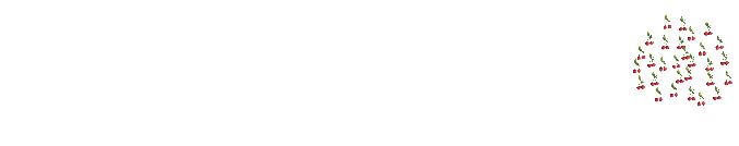 Cherrytree Picture Framers – Picture Framing, Custom Framing