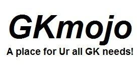 GKmojo