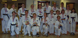 AMA-British-National-Championships-2005