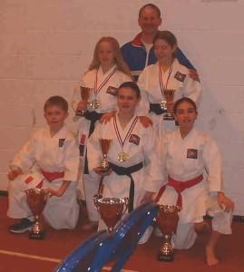 AMA-International-Karate-Championships-2004
