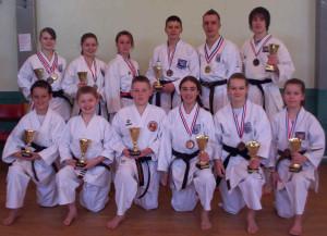 AMA-International-Karate-Open-2005