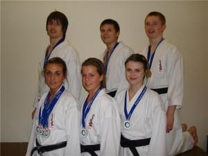 British-Karate-Championships-2009